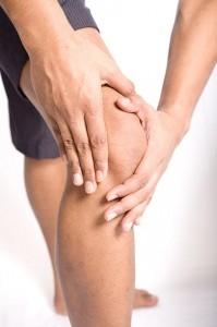If You Have Joint or Muscle Pain, I Can Help You!