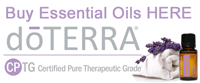 Buy doTERRA Essential Oils Here